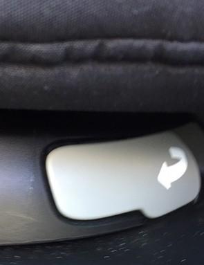 maxi-cosi-axissfix-plus-car-seat_178931
