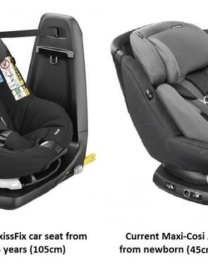maxi-cosi-axissfix-plus-car-seat_178934