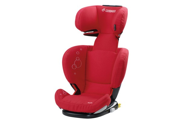 recaro monza nova 2 seatfix car seats from 4 years car. Black Bedroom Furniture Sets. Home Design Ideas