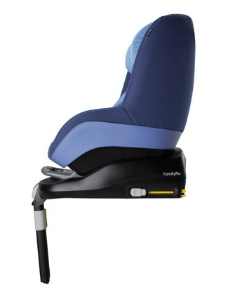 maxi-cosi-pearl-car-seat-with-familyfix-base_11052
