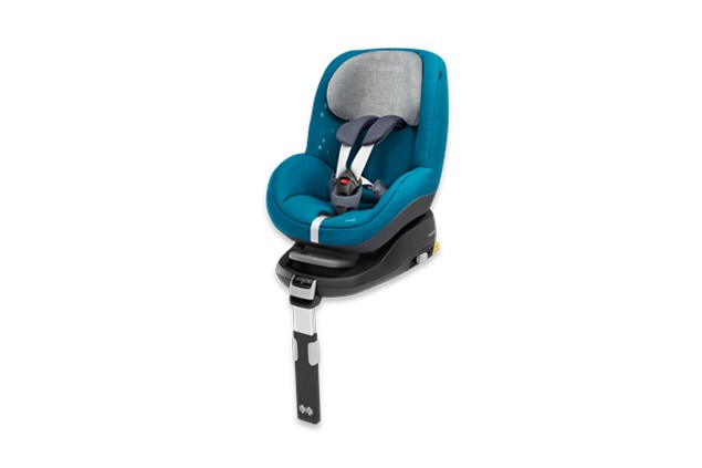 maxi-cosi-pearl-car-seat-with-familyfix-base_33942