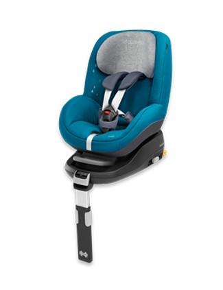 maxi-cosi-pearl-car-seat-with-familyfix-base_33942