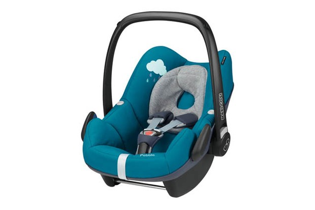 maxi cosi pebble plus car seats from birth car seats. Black Bedroom Furniture Sets. Home Design Ideas