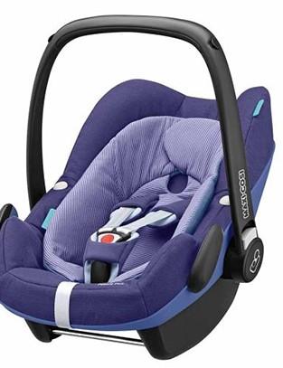 maxi-cosi-pebble-car-seat_84352