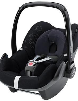 maxi-cosi-pebble-car-seat_84354
