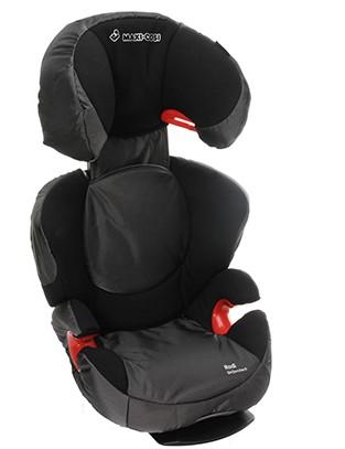 maxi-cosi-rodi-airprotect-car-seat_129513