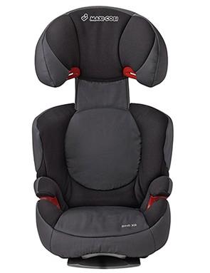 maxi-cosi-rodi-airprotect-car-seat_129514