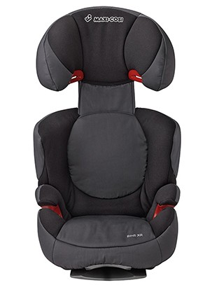 maxi-cosi-rodi-airprotect-car-seat_129514