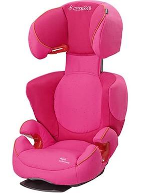 maxi-cosi-rodi-airprotect-car-seat_129515