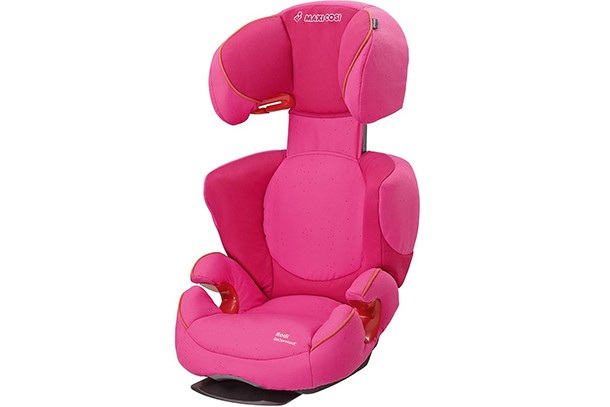 maxi-cosi-rodi-airprotect-car-seat_129515