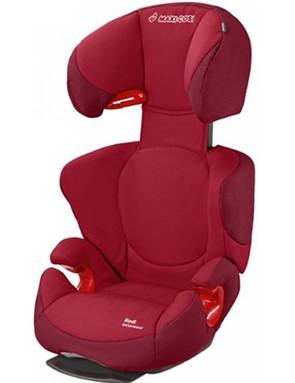maxi-cosi-rodi-airprotect-car-seat_129516