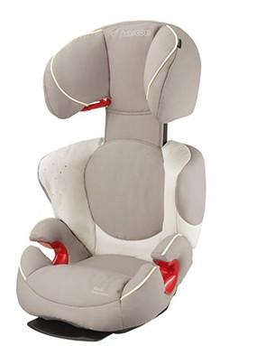 maxi-cosi-rodi-airprotect-car-seat_129517