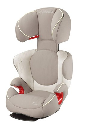 maxi-cosi-rodi-airprotect-car-seat_129517