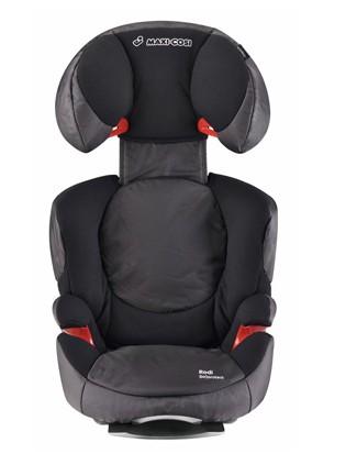 maxi-cosi-rodi-airprotect-car-seat_18366
