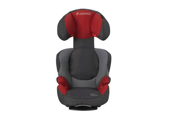 maxi cosi rodifix airprotect car seat car seats from 4 years car seats madeformums. Black Bedroom Furniture Sets. Home Design Ideas