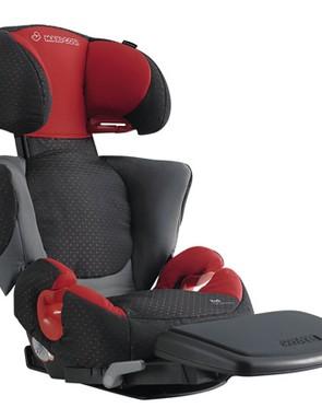 maxi-cosi-rodi-airprotect-car-seat_18371
