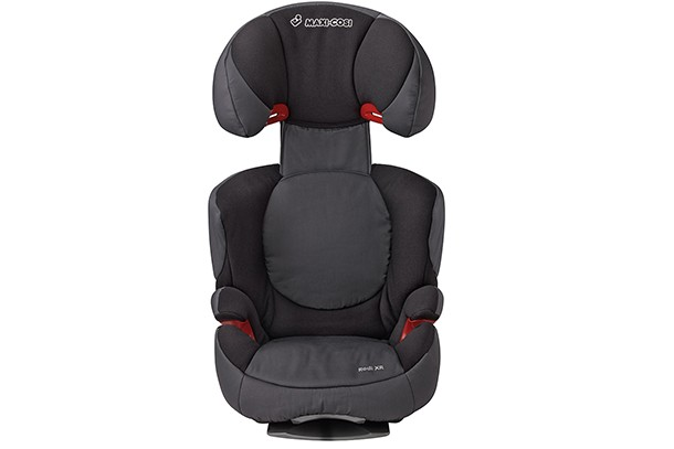 Goede Maxi-Cosi Rodi XR - Car seats from 4 years - Car seats - MadeForMums BF-72