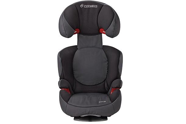 Verbazingwekkend Maxi-Cosi Rodi XR - Car seats from 4 years - Car seats - MadeForMums ZU-49