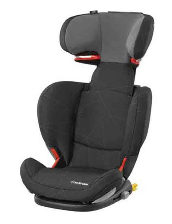 Maxi Cosi Airprotect : maxi cosi rodifix airprotect car seat car seats from 4 years car seats madeformums ~ Watch28wear.com Haus und Dekorationen