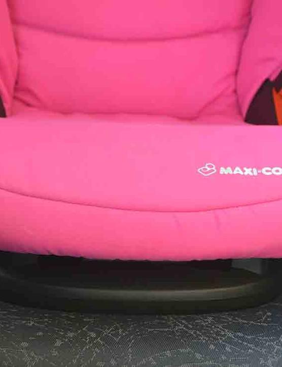 maxi-cosi-rodifix-airprotect-car-seat_212424