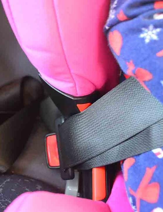 maxi-cosi-rodifix-airprotect-car-seat_212425