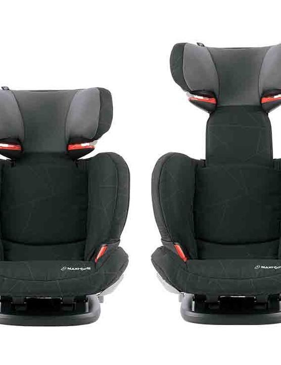 maxi-cosi-rodifix-airprotect-car-seat_212427