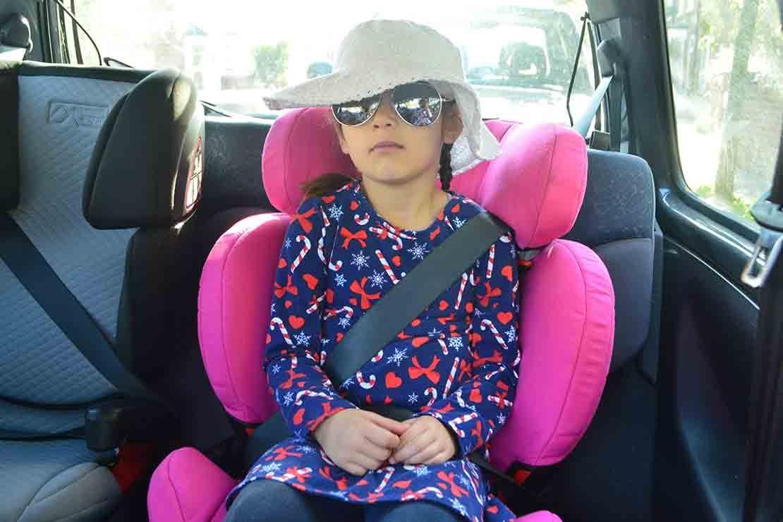 maxi-cosi-rodifix-airprotect-car-seat_212428