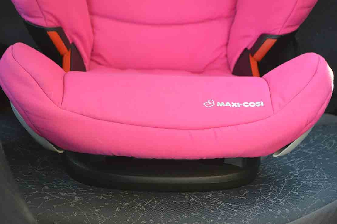 maxi-cosi-rodifix-airprotect-car-seat_b