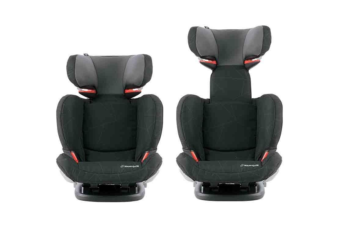 maxi-cosi-rodifix-airprotect-car-seat_g