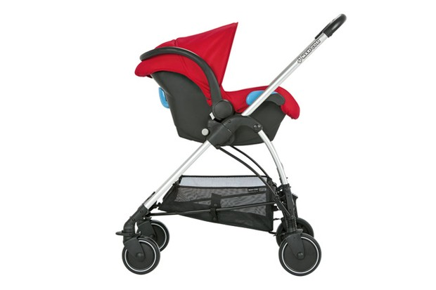 maxi-cosi-streety-plus-travel-system_38400