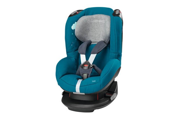 maxi cosi axiss car seats from 9 months car seats. Black Bedroom Furniture Sets. Home Design Ideas
