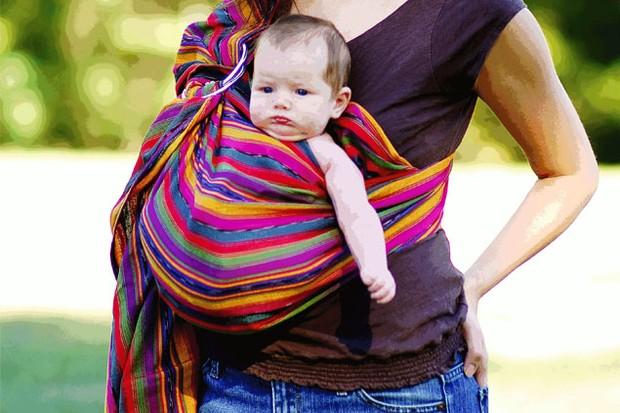 maya-wrap-baby-sling_7957