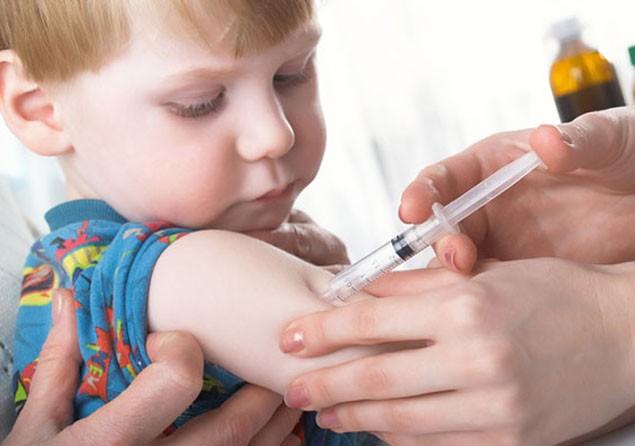 measles-outbreak-biggest-in-20-years_5253