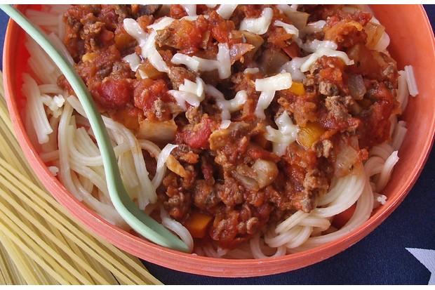 meat-free-spaghetti-bolognese_48681