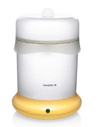 medela-b-well-steam-sterilizer_16353