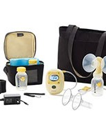 medela-freestyle-breast-pump-with-calma_83938