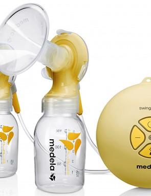 medela-swing-maxi-double-electric-breast-pump_59223