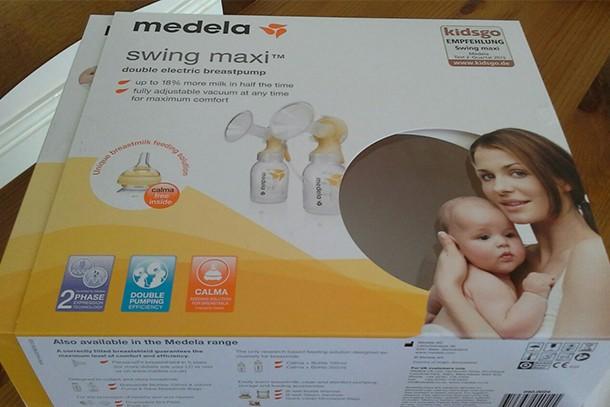 medela-swing-maxi-double-electric-breast-pump_59224
