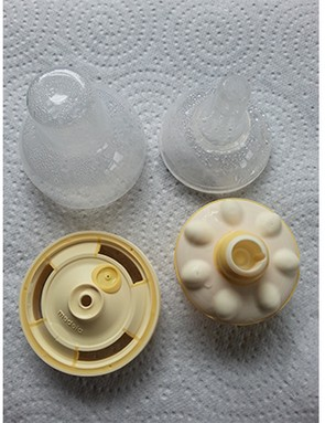 medela-swing-maxi-double-electric-breast-pump_59228