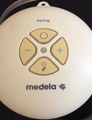 medela-swing_151626
