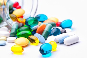 medicines-during-pregnancy_60529