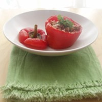 mediterranean-stuffed-peppers_18497