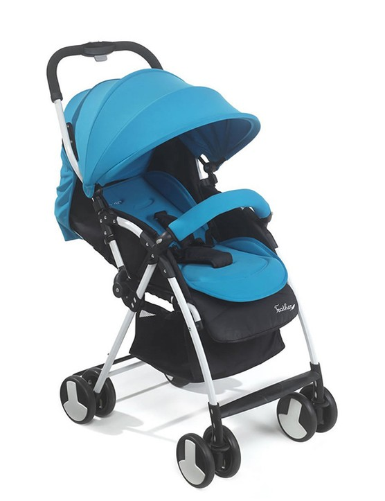 mee-go-feather-stroller_153233