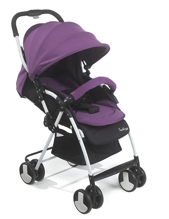 mee-go-feather-stroller_153234