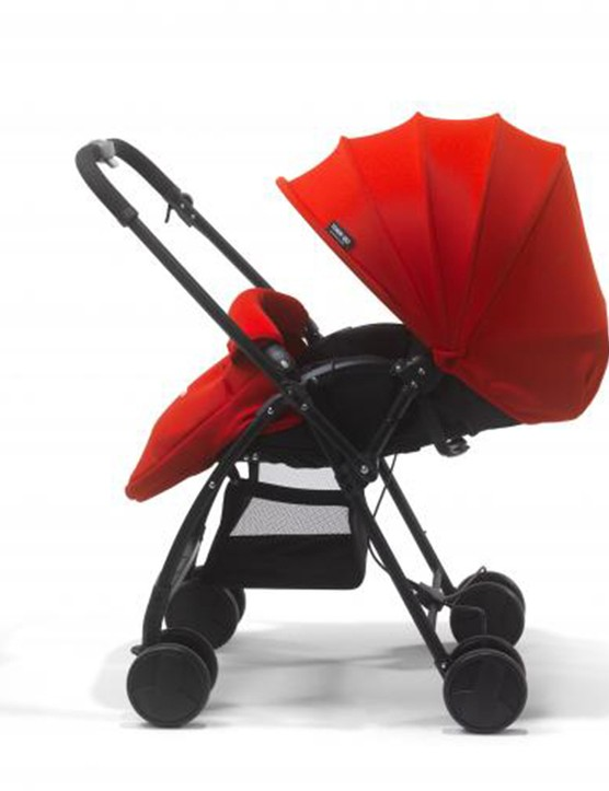 mee-go-feather-stroller_153235