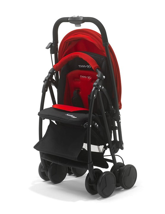 mee-go-feather-stroller_153237