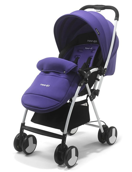 mee-go-feather-stroller_153238