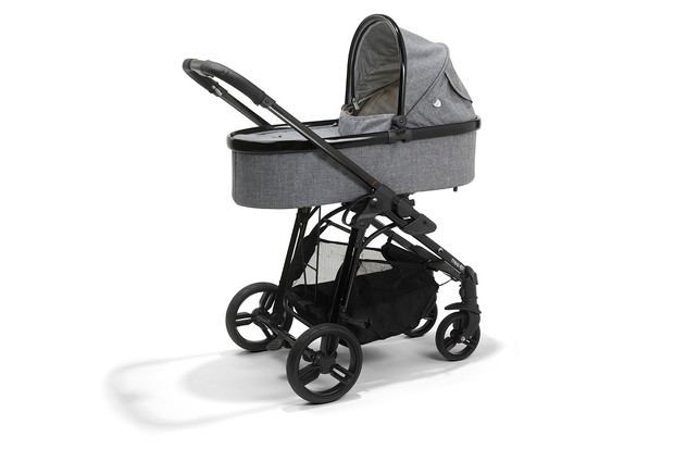 Mee Go Glide Pushchair Travel Systems Pushchairs Madeformums