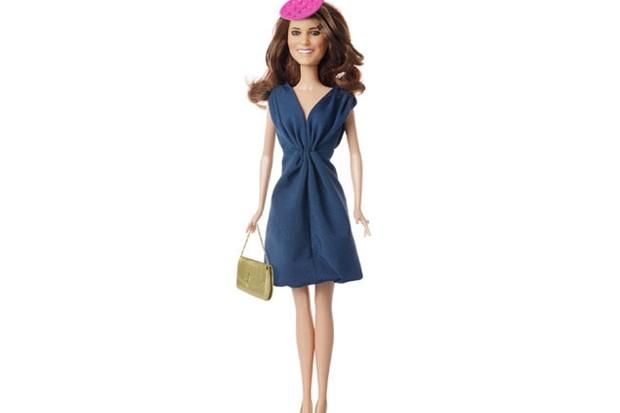 meet-kate-middleton-the-doll_20599