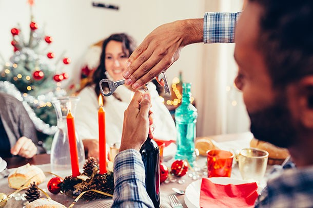 meet-the-mum-who-starts-planning-her-budget-chrstsmas-dinner-in-october_168448